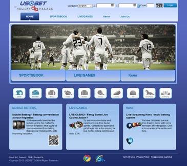 Menang Mudah Dengan Strategi Ampuh Bandar Bola Online Terbesar & Terpercaya